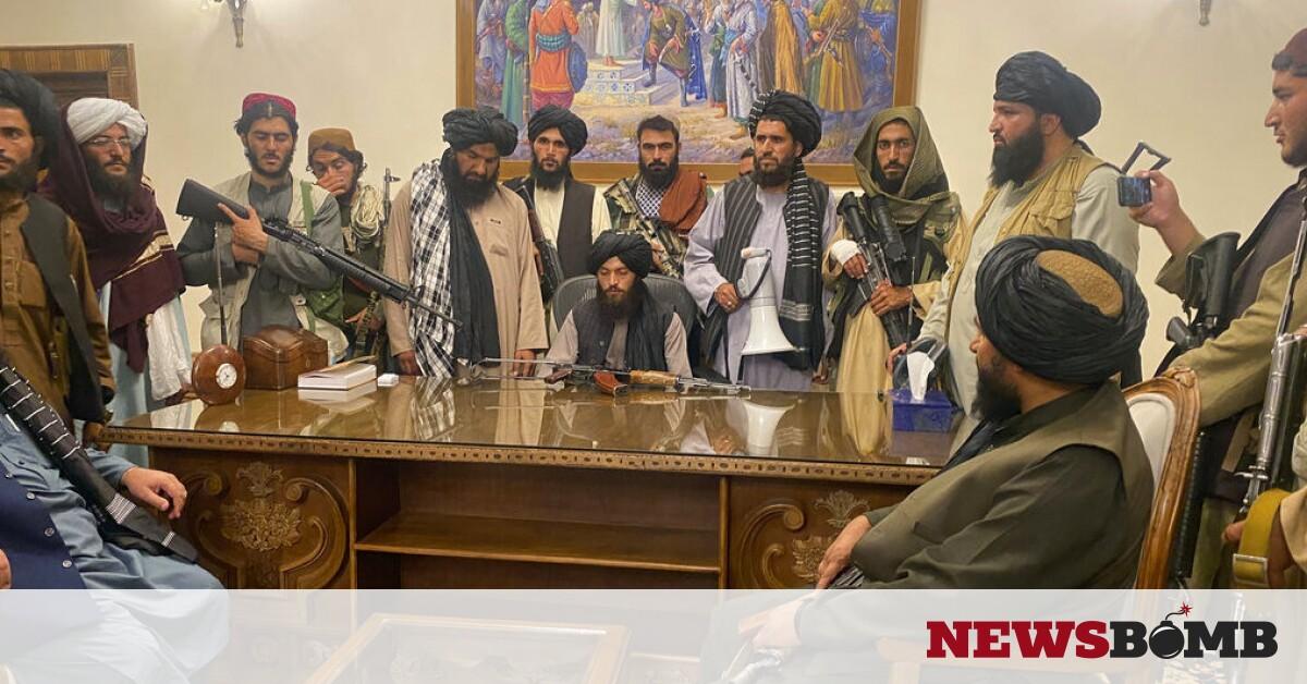facebooktaliban proedriko megaro afganistan