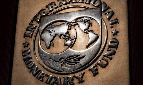 Υπέρ της είσπραξης των ασφαλιστικών εισφορών από την εφορία το ΔΝΤ – Το πισωγύρισμα της Ελλάδας