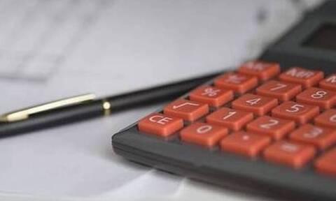 Φορολογικές δηλώσεις 2021: Μέχρι πότε η υποβολή - Στην τσιμπίδα της Εφορίας χιλιάδες φορολογούμενοι