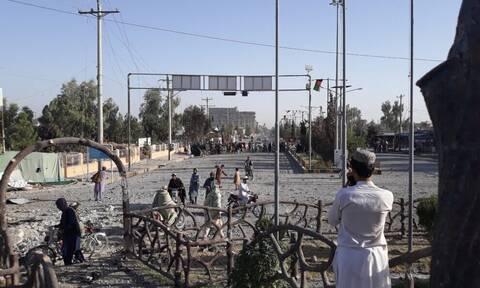 Αφγανιστάν: Το παρασκήνιο πίσω από τους Ταλιμπάν και οι... παπαρούνες