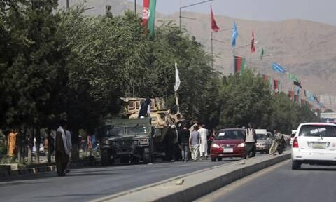 Αφγανιστάν: Έκτακτη τηλεδιάσκεψη των υπουργών Εξωτερικών της ΕΕ συγκάλεσε ο Μπορέλ