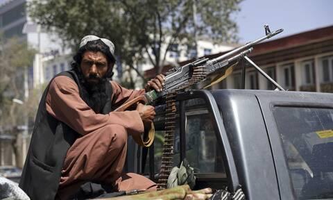 Αφγανιστάν: Γιατί Ρώσοι, Κινέζοι, Πακιστανοί και Τούρκοι είναι «φίλοι» με τους Ταλιμπάν