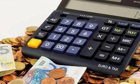 Φορολογικές δηλώσεις: Έως τις 10 Σεπτεμβρίου η προθεσμία για την υποβολή τους