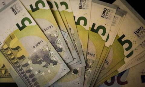 Λίφτινγκ στη φορολοταρία σχεδιάζει το υπουργείο Οικονομικών – Τι αλλάζει