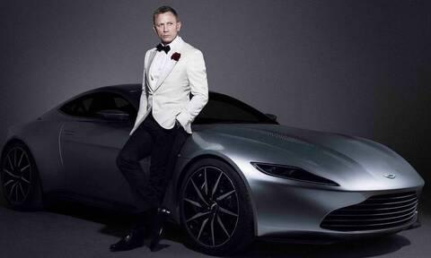 Έρευνα: Τι αυτοκίνητο οδηγούν οι πιο άπιστοι άντρες;