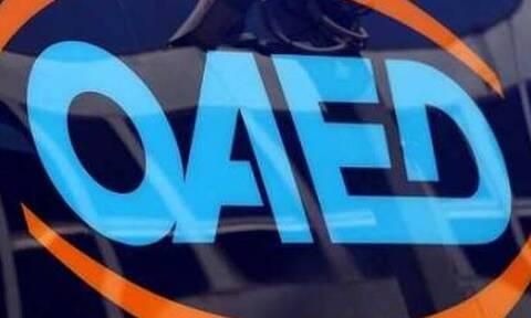 ΟΑΕΔ: Αυτά τα επιδόματα αυξάνονται λόγω κατώτατου μισθού