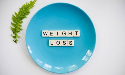 Αυτά τα λάθη σαμποτάρουν την απώλεια βάρους