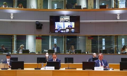 Αφγανιστάν: Διπλωματικό διάλογο με τους Ταλιμπάν θα επιχειρήσει η Ευρωπαϊκή Ένωση
