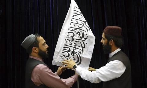 Αφγανιστάν: Ο Καναδάς δεν θα αναγνωρίσει μια κυβέρνηση Ταλιμπάν