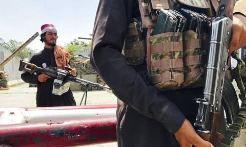 Αφγανιστάν: Δυνάμεις πιστές στον πρώην αντιπρόεδρο ενεπλάκησαν σε μάχες με τους Ταλιμπάν