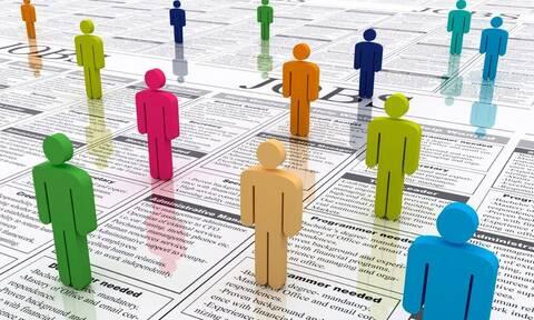 Προσλήψεις στο Δήμο Γαλατσίου: Μέχρι σήμερα (18/8) οι αιτήσεις