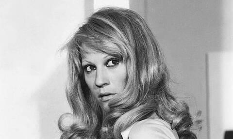 Ζωή Λάσκαρη: Σαν σήμερα «έφυγε» η σταρ του ελληνικού σινεμά - Η Φίνος Φιλμ θυμάται τη «Ζωίτσα» της