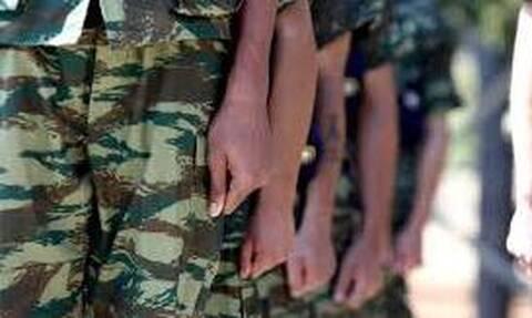 Προσλήψεις 1.180 οπλιτών στις ένοπλες δυνάμεις: «Τρέχουν» οι αιτήσεις