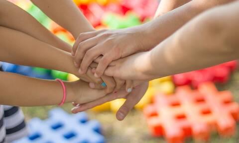 Παιδικοί σταθμοί - ΕΣΠΑ: Τέλος χρόνου για τις ενστάσεις - Πότε ανακοινώνονται τα αποτελέσματα