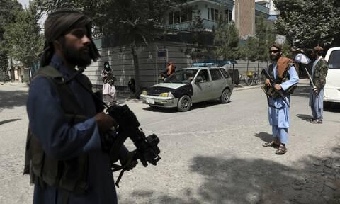 Αφγανιστάν: Έκκληση ΕΕ για την προστασία των γυναικών