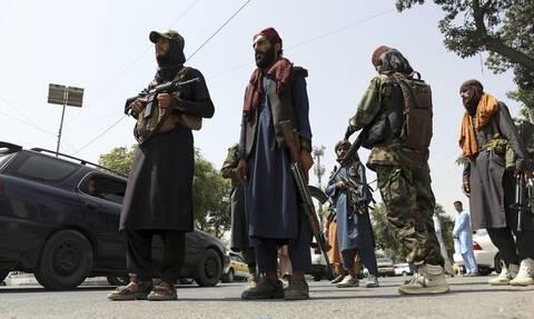 Τι σημαίνει η νίκη των Ταλιμπάν στο Αφγανιστάν για τη διεθνή τζιχάντ και την ισλαμική τρομοκρατία