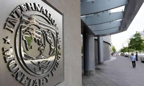 «Παγώνει» τη χρηματοδοτική στήριξη προς το Αφγανιστάν το ΔΝΤ-  Αναμένει τη διεθνή κοινότητα