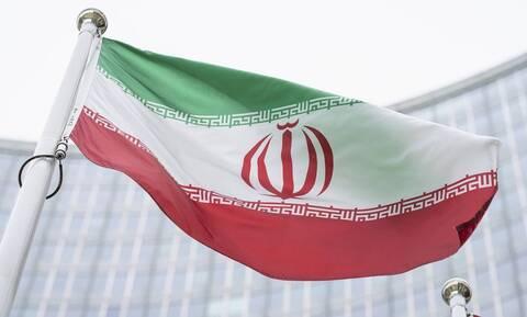 Η Τεχεράνη δηλώνει έτοιμη να συνεργαστεί με Μόσχα και Πεκίνο για τη σταθερότητα στο Αφγανιστάν