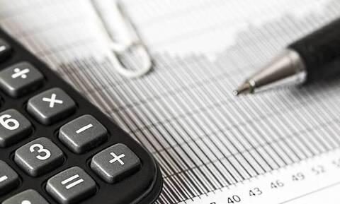 Φορολογικές Δηλώσεις 2021: Μέχρι πότε η υποβολή τους - Ποιοι έχουν έκπτωση
