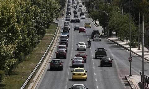 Άρση ακινησίας οχημάτων ενόψει διακοπών – Τι πρέπει να γνωρίζετε