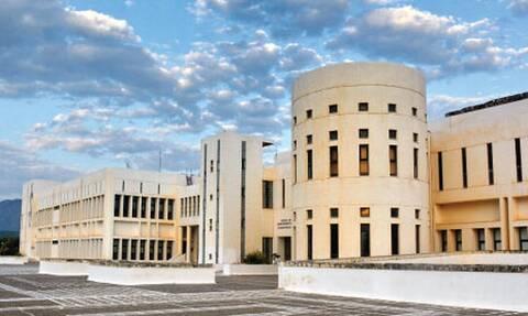 Πανεπιστήμιο Κρήτης: Δωρεάν μεταπτυχιακό στην Ιστορία της Τέχνης