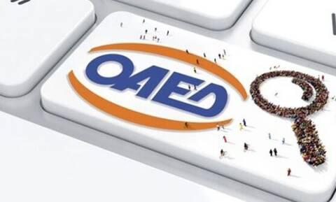 ΟΑΕΔ: Σε 12 διπλασιάζονται οι διανυκτερεύσεις κοινωνικού τουρισμού σε δήμους της Β. Εύβοιας