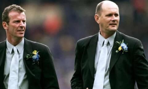Σκάνδαλο στην Αγγλία - Προπονητές της Τσέλσι χτυπούσαν τους νεαρούς μαύρους παίκτες!
