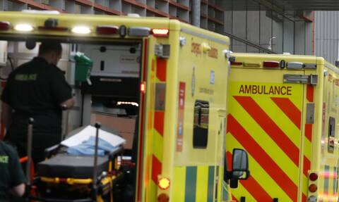 Βρετανία: Πεντάχρονος Αφγανός πρόσφυγας σκοτώθηκε πέφτοντας από παράθυρο ξενοδοχείου