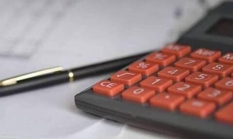Φορολογικές δηλώσεις: Πότε λήγει η προθεσμία για την υποβολή τους