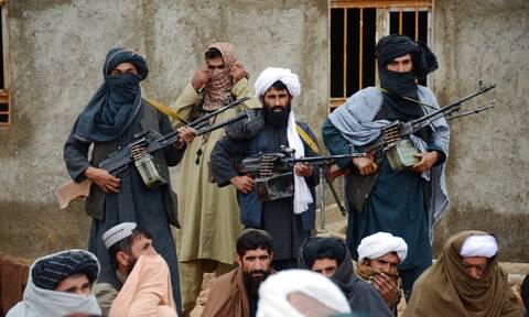 Αφγανιστάν: Διπλωμάτες είχαν προειδοποιήσει για «καταστροφή» τον Αμερικανό ΥΠΕΞ από τον Ιούλιο