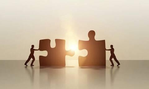 Έρχονται φορολογικά κίνητρα για συγχωνεύσεις επιχειρήσεων.