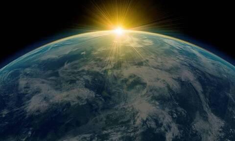 Έρευνα: Ως πότε το όζον θα σώσει τον πλανήτη;