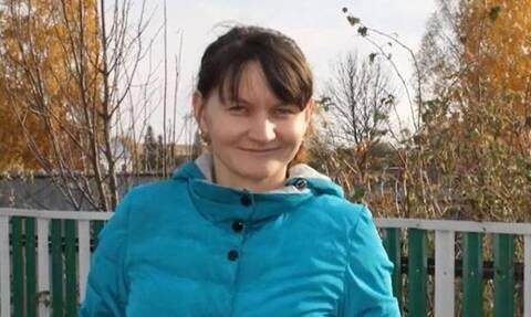 Τραγωδία στη Ρωσία: Λεχώνα άρπαξε νεογέννητο μωρό άλλης γυναίκας και το πέταξε από το παράθυρο