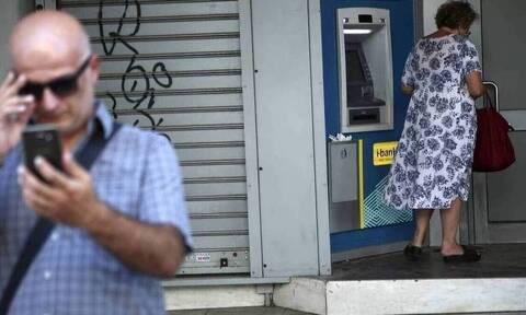 Συντάξεις χηρείας: Κρίσιμο δεκαήμερο για 4.500 δικαιούχους που κινδυνεύουν με περικοπές