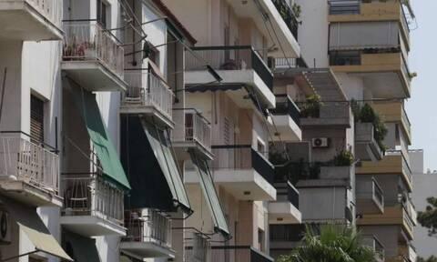 Ανείσπρακτα ενοίκια: Περιθώριο έως τις 10 Σεπτεμβρίου για την εξώδικη δήλωση στους ενοικιαστές