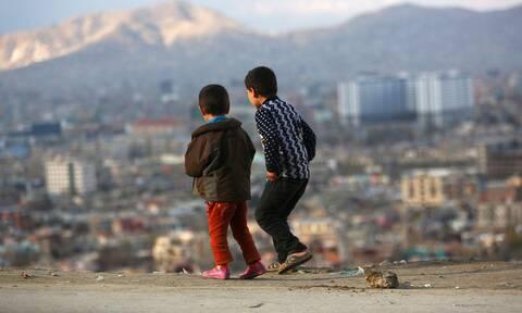 Αφγανιστάν: Ο «θησαυρός» 1 τρισ. δολαρίων που έχουν πλέον οι Ταλιμπάν και χρειάζεται ο πλανήτης