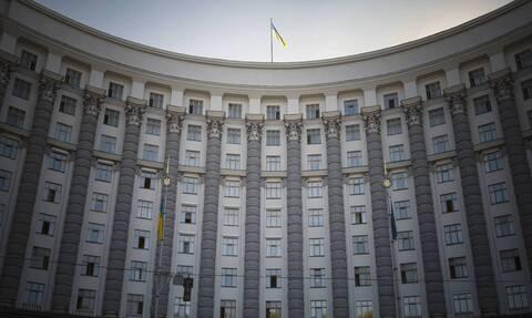 Кабмин Украины подготовил список из 70 россиян, которые подпадут под санкции