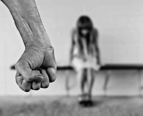 Κρήτη - Ηράκλειο: Καταγγελία από 22χρονη Ολλανδή τουρίστρια για βιασμό