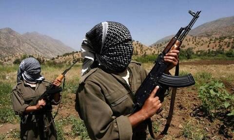Ιράκ: Νεκρά σε μάχη με το ΙΚ τρία μέλη φιλοϊρανικής παραστρατιωτικής οργάνωσης