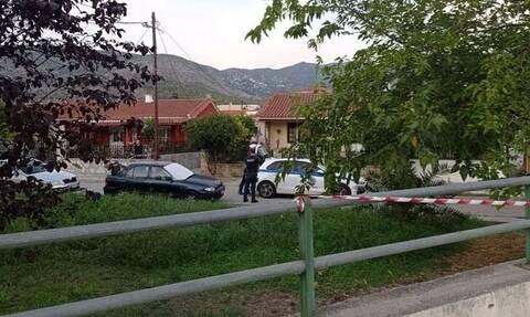 Έγκλημα στον Βόλο: Οι δράστες κάλεσαν το ΕΚΑΒ - Πληροφορίες για συλλήψεις και ανακρίσεις