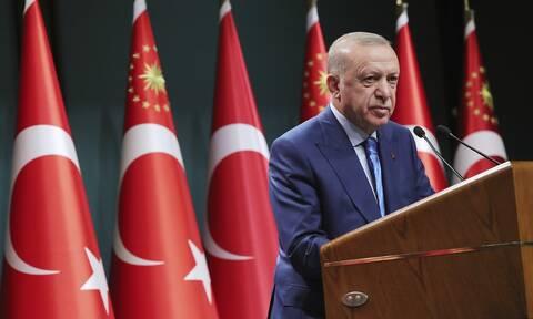 Αφγανιστάν: Η «ευκαιρία» που έψαχνε η Τουρκία – Το «διπλό παιχνίδι» του Ερντογάν