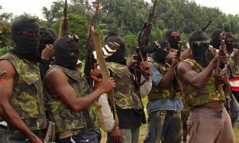 Μακελειό στον Νίγηρα: Τουλάχιστον 19 χωρικοί δολοφονήθηκαν σε επίθεση τζιχαντιστών