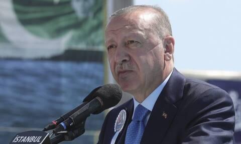 Αεροπορική επιδρομή της Τουρκίας στο Ιράκ: Η Άγκυρα αρνείται ότι ο στόχος ήταν κλινική