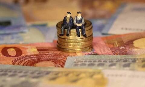 Συντάξεις Σεπτεμβρίου 2021: Πότε θα δουν λεφτά οι συνταξιούχοι - Αναλυτικά οι ημερομηνίες