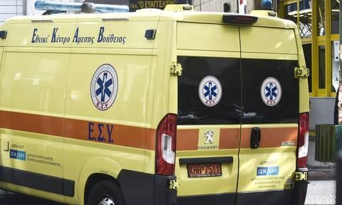 Βόλος: Τρία μέλη της ίδιας οικογένειας ύποπτα για άγρια δολοφονία με μαχαιριές και σφυριές