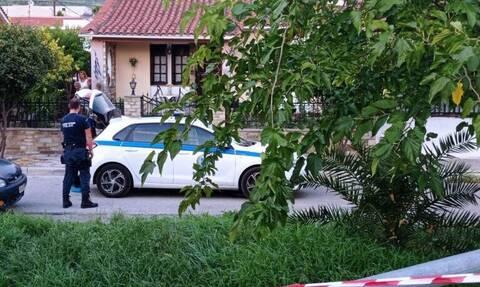 Βόλος: Ομολόγησε ο 34χρονος για τη στυγερή δολοφονία του 41χρονου - Τον σκότωσε με ένα τούβλο