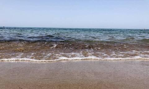 Νέος πνιγμός στην Κρήτη: Τελευταίο μπάνιο στη θάλασσα για 42χρονη τουρίστρια