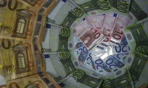 Φορολογικό «τσουνάμι» 1 δισ. ευρώ το Σεπτέμβριο με 3+1 δόσεις