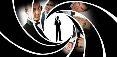 Τζέιμς Μποντ: Οι παραγωγοί του 007 απαντούν στις φήμες για τηλεοπτική σειρά