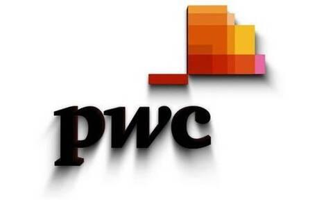Η εταιρική κουλτούρα συνιστά σημαντικό ανταγωνιστικό πλεονέκτημα για τους οργανισμούς, σύμφωνα με τη νέα έρευνα  της PwC